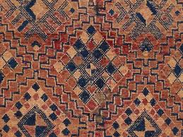 Moroccan Rugs Cheap Moroccan Rugs For Cheap U2014 Room Area Rugs Excellent Moroccan Rugs