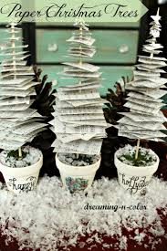 20 best christmas images on pinterest christmas ideas christmas