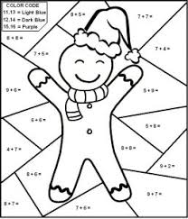 coloring pages addition color pages coloring addition color