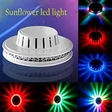 where can i buy disco lights magic ufo led disco light decoration buy magic ufo led disco light