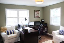 ideas benjamin moore swiss coffee navajo white behr sherwin