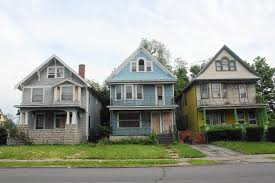 abandoned mansions for sale cheap as an alternative to demolition buffalo offers homes for a dollar