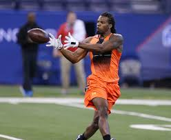 five players who boosted their stock at the nfl combine usa