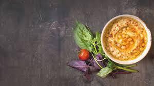 arte cuisine cuisine des terroirs arte recettes iqdiplom inside arte cuisine