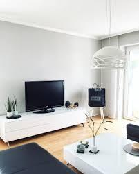 Wohnzimmer Deko Fr Ling Uncategorized Kühles Dekoration Wohnung Mit Wohnung Ideen