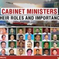 Role Of Cabinet Members Anthropomorphic Cabinet Meaning Everdayentropy Com
