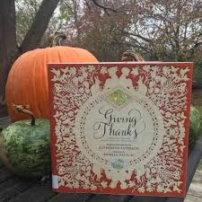 thanksgiving poems prayers the reading rose an everyday tale