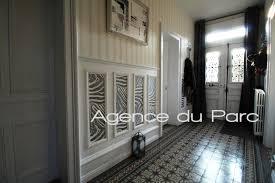 chambre avec normandie acheter vente d une maison bourgeoise pleine de charme vallée de