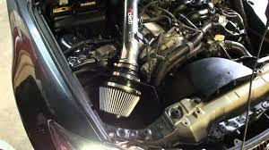 lexus is 220d for sale ebay lexus is 250 with takeda cold air intake youtube