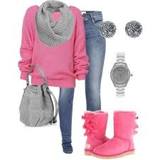 ugg sale pink best 25 pink uggs ideas on pink nation