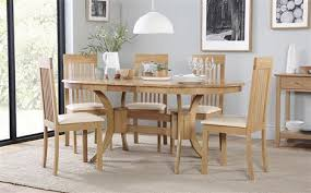 Oak Table And Chairs Oak Dining Sets Furniture Choice