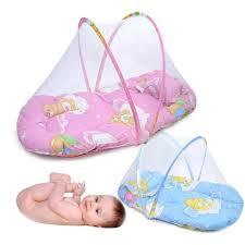 online get cheap baby portable foldable crib aliexpress com