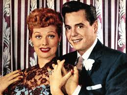 i love lucy trivia quiz can you answer 12 i love lucy questions quizpug