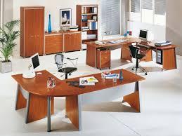 mambo gautier office