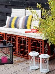 Build Cheap Outdoor Table by 35 Popular Diy Garden Benches You Can Build It Yourself Amazing