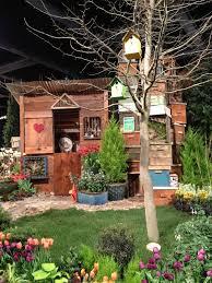 the art of real estate real estate in seattle u0026 bellevue art