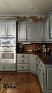 tin tiles for backsplash in kitchen kitchen how to paint kitchen tile and grout an easy update tin