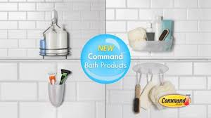 command bath medium hooks