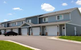 garages with apartments on top 20 best apartments in sioux falls sd with pictures