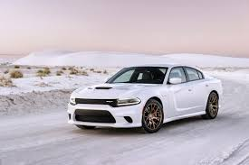 707 horsepower 2015 dodge charger srt hellcat announced j d