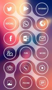 65 best launch pad images on pinterest launcher icon android
