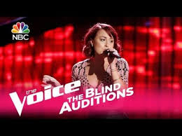 Danielle Bradbery The Voice Blind Audition Full The Voice Season 12 Episode 3 Recap And Performances Axs