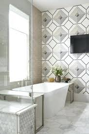 Bathroom Accent Table Small Bathroom Accent Tables Full Size Of Gray Small Bathroom