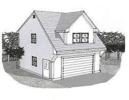 building garage plans perfect 4 building plans garage getting