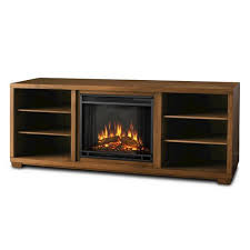 home depot fireplace black friday best 25 menards electric fireplace ideas on pinterest stone