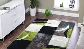 Cream And Grey Area Rug by Unforeseen Teal And Red Area Rug Tags Teal And Red Area Rug Teal