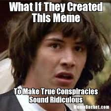 Ridiculous Memes - search results meme