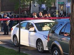 authorities 10 shot 2 fatally in brighton park chicago sun times