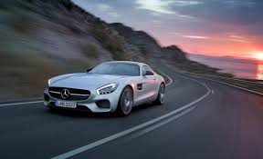 price of mercedes amg mercedes amg gt pricing information carmag co za