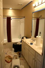 bathroom modern bathroom with triple lowes bathroom lighting plus