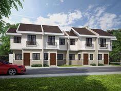 town house for sale cebu city guadalupe best cebu cebu city and