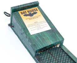 House Siting by Outdoor Bat House Buy Online In South Africa Takealot Com