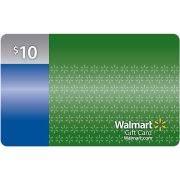corporate gift cards new corporate gift cards walmart