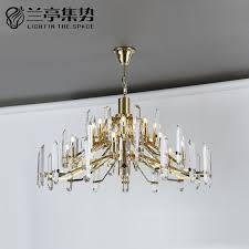 Period Pendant Lighting China Period Pendant Lighting Wholesale Alibaba
