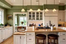 country kitchen paint color ideas splendid country kitchen wall colors color modern kitchen