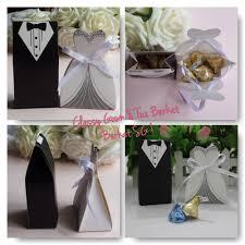wedding gift singapore types of gift boxes for wedding berkat kahwin berkat kahwin