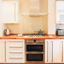 godrej kitchen interiors tag for godrej modular kitchen price list godrej bedroom