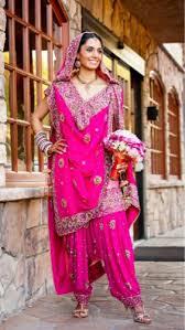 my big fat sikh wedding the dress buddhaful britt