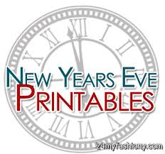 happy coloring pages printables images 2016 2017 b2b