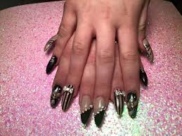 dress up nails nail art designs by top nails clarksville tn