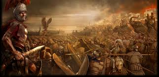 roman empire wallpapers 65 wallpapers u2013 hd wallpapers