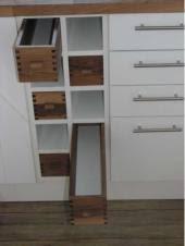 einbauschrank küche wohnbereich münchen fürstenried wohnzimmer schlafzimmer