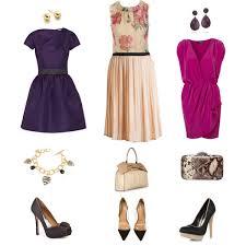 semi formal dress code wedding semi formal fall wedding fashion dresses