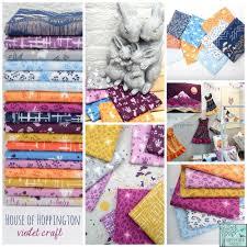 house of fabrics best fabrics 2017