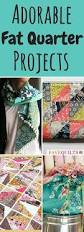 1075 best fabric diy images on pinterest accessories patterns