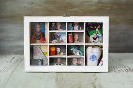 graduation memory box memory box gift for grads